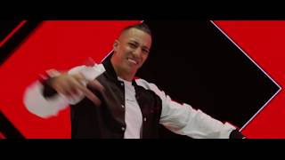FLER feat. FARID BANG ✖️AMG✖️► [ official Video ] prod. by Simes/Iad Aslan/Bad Grooves