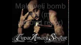 2pac - bomb first (my second reply)