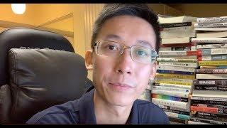 緊急剖析:若美國通過《香港人權及民主法案》習近平會害怕嗎?特朗普對港政策如何?《政解專輯.悶透社.王陽翎(于非)》