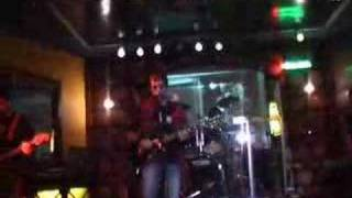 Brothers In Arms  Dire Straits Cover By The Alchemists