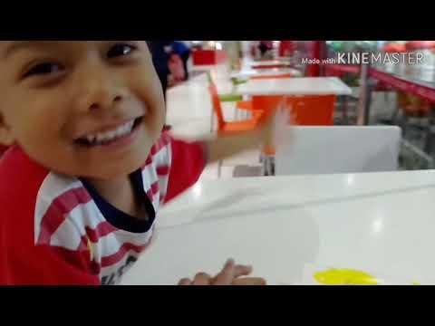 mp4 Food Kalibata City, download Food Kalibata City video klip Food Kalibata City