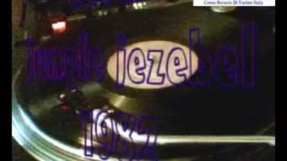 ☆ DIVINE ☆ Jungle jezebel ( 1982 ) ☆ BIG NEPENTHA MUSIC ☆  by LO ZINGARO DJ