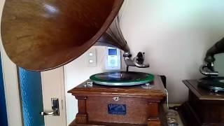Andy Williams (アンディ・ウィリアムス)♪Are You Sincere♪(本気なのかい)1958年、78rpm record