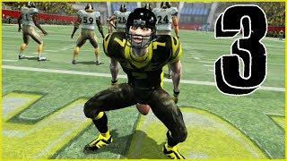 He Literally POOPED On The Defense!  - Blitz The League Subscriber Walkthrough Ep.3