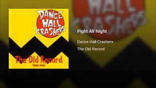 Fight All Night