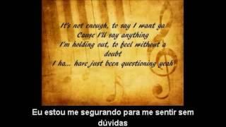 Ed Sheeran - Touch and Go (Tradução)