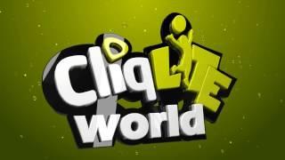 CliqLite