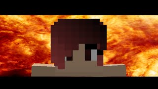 Minecraft Bad Blood Music Video - Taylor Swift ft. Kendrick Lamar