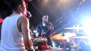 Bagindas - Apa Yang Terjadi | Live Concert