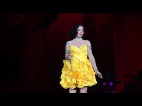 Mi Buen Amor - Mon Laferte ft. Bunbury // video x @mr_mirandaa