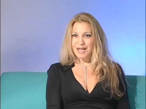 Eliane Elias Bossa Nova Stories EPK