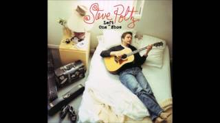 Steve Poltz - Good Morning Waking Up with You (1998)