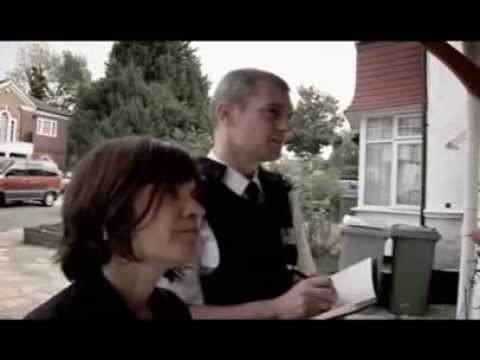 Real Crime  A Very Special Constable Part 1 Mp3