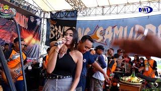 Download Video Enak Susunya mama - Bintang Samudra - WiKi ( Wirosari King Community ) MP3 3GP MP4