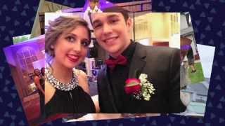 Exclusive: Austin Mahone's MTV Promposal Mania