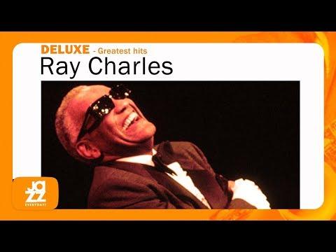 Mess Around — Ray Charles   Last fm