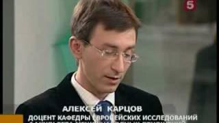 Выборы на Украине 3-6.avi