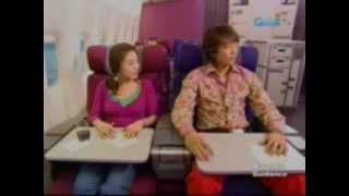 Full House Tagalog Dubbed 01