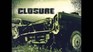 Closure - Selftitled (Full Album)