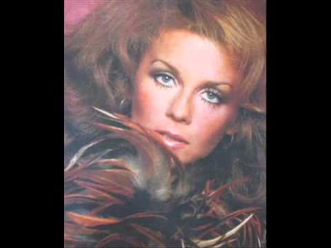 The Good Life (1966) (Song) by Ann-Margaret