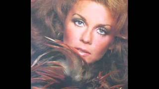 ♫The Good Life♫ ~ Ann❤Margret