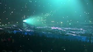 Drake | Know Yourself (LIVE) Montreal QC ~ Sept 4, 2018