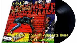 Snoop Dogg/ Lodi dodi/ Doggystyle/ Subtitulado Al Español