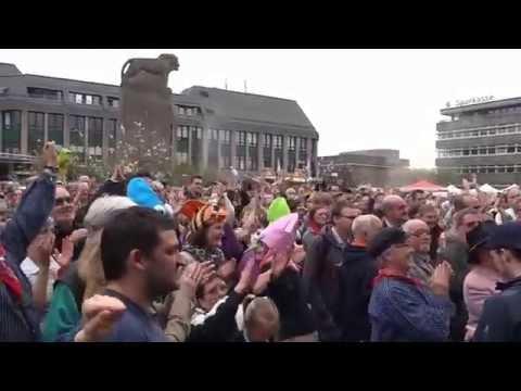 Single mann frankfurt
