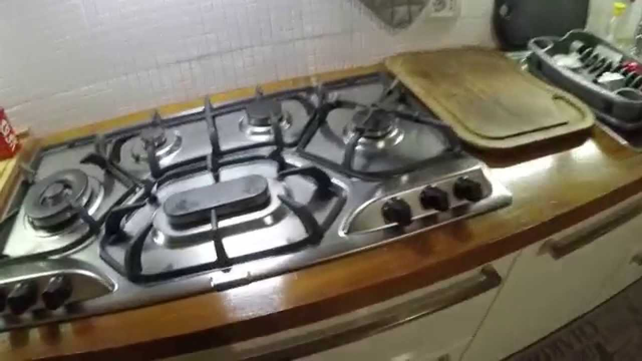 Room with private bathroom in a 2-bedroom apartment in Monteverde, female professionals only