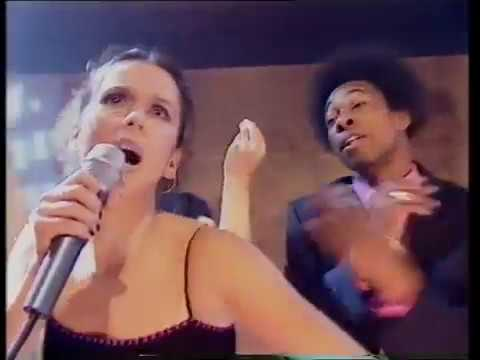 Shaft - Mambo Italiano - Top Of The Pops - Friday 19 May 2000