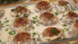 Ужин Для хозяек, которые ценят быстрые и вкусные рецепты!