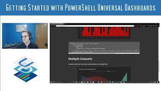 universaldashboard - मुफ्त ऑनलाइन वीडियो