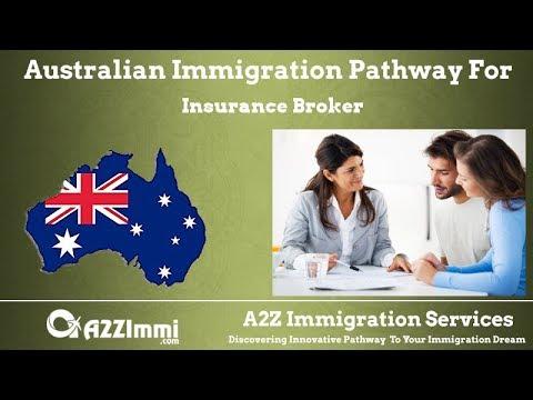 mp4 Insurance Broker Jobs Melbourne, download Insurance Broker Jobs Melbourne video klip Insurance Broker Jobs Melbourne