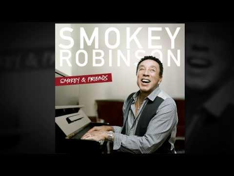 Música Cruisin' (feat. Smokey Robinson)