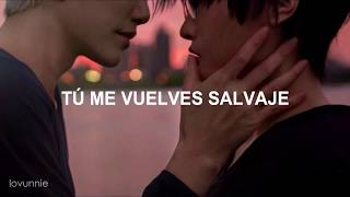 Wild; Troye Sivan   Traducción Al Español