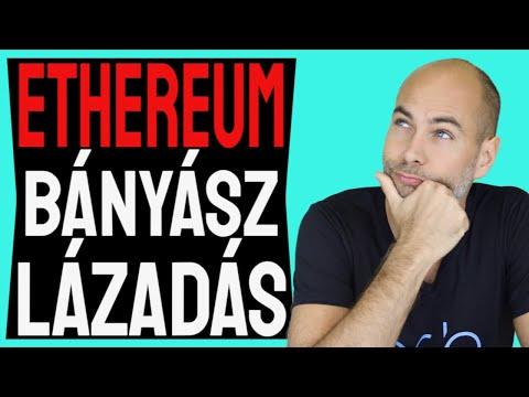 Bitcoin trading fxpro