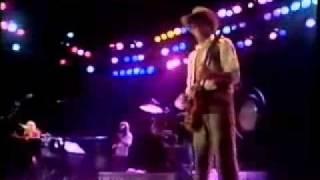 Sisters of the Moon (Hi-Fi) - Fleetwood Mac 1982 -Mirage Tour