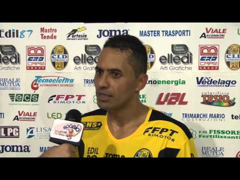 Preview video CLD - Lecco 3-1