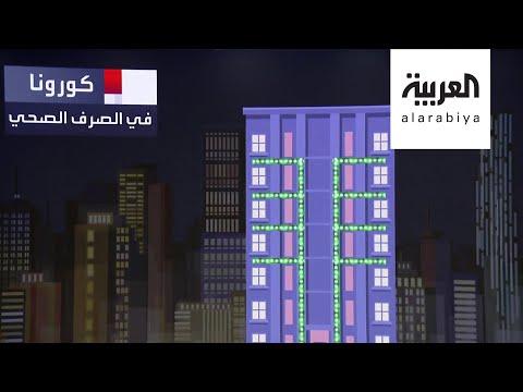 العرب اليوم - شاهد: روبوتات صغيرة بحجم الشعرة تُحقن تحت الجلد