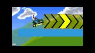 Happy Wheels 1: No To Happy Wheels 2 Ideas