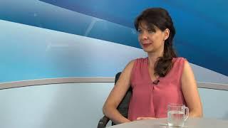 TV Budakalász / Fogadóóra / 2019.09.05.
