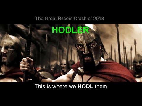 Bitcoin zebra maišytuvas