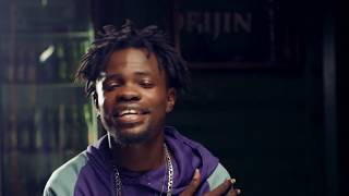 Fameye Ft Kuami Eugene, Article Wan & Medikal  Nothing I Get RMX ( Official Video)