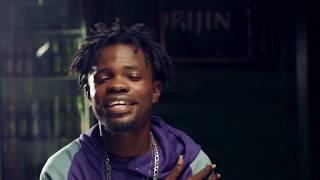 Fameye ft kuami Eugene, Article wan & Medikal- Nothing I Get RMX ( official video)