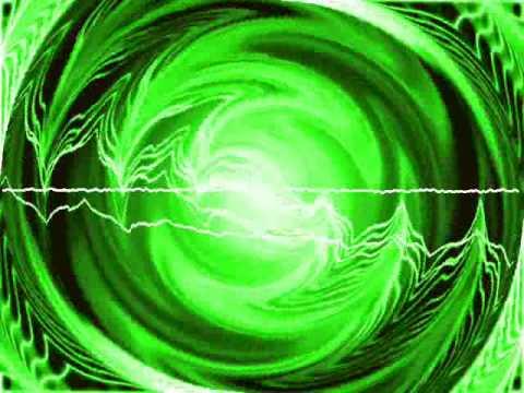 Auricular - Pilzvergiftung