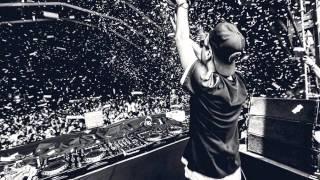 Robin Schulz (feat. David Lageder — Scheinizzl) Summer Night (Radio Mix)