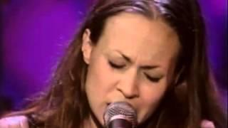 Get Gone - Fiona Apple - Subtitulada en Español