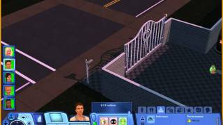 How to become a 5/4 star celebrity on SIMS 3 Enjoy (=