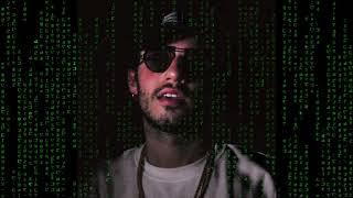 Russ Type Beat I Drake Type Beat I Logic Type Beat