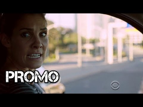 NCIS: Los Angeles 9.10 (Preview)